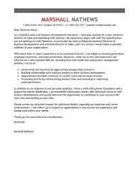 special education cover letter aerospace engineer sample resume special education cover letter sample apsodigimergenet management assistant director emphasis 1 800x1035 special education cover letter
