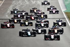The <b>Top</b> 10 Formula 2 <b>drivers</b> of 2020 - Formula Scout