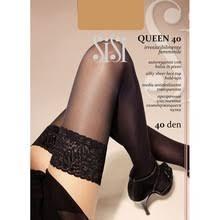 Женские <b>носки</b> и чулочные изделия, купить по цене от 87 руб в ...
