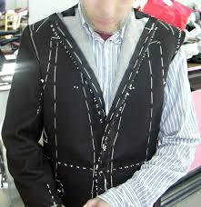<b>Bespoke</b> tailoring - Wikipedia