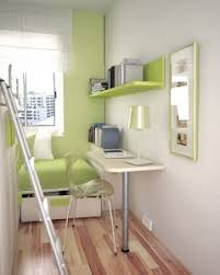 home office 15 inspiring teen bedroom ideas they will actually love throughout small teens room chic office ideas 15 chic