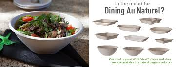 <b>Eco</b>-Products ® - <b>Food</b> Service Supplier - Compostable and ...
