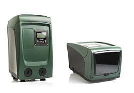 Купить <b>насосная станция dab e.sybox</b> mini (60179457) - цены ...