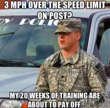 Military memes on Pinterest | Marine Corps Humor, Marine Corps and ... via Relatably.com