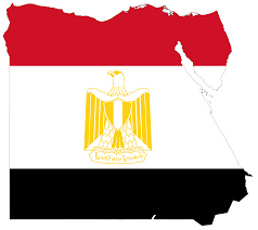 Egypt Adoption