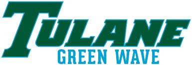 Tulane Зеленая волна футбол - Tulane Green Wave football - qwe ...