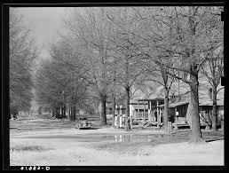 arkansas photos taken during the great depression photogrammar research yale edu