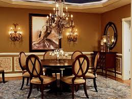 room lamp table rooms