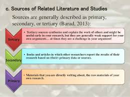 Tips for Literature Reviews Brainstorm topics related to your project     look at the edges of Institut za islamsku tradiciju Bo  njaka