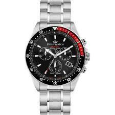 <b>Philippe Watch</b> наручных <b>часов</b> - огромный выбор по лучшим ...