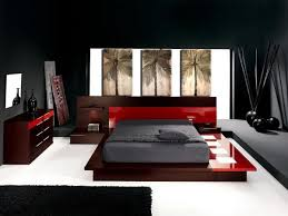 1000 images about my bedroom ideas on pinterest asian style bedrooms oriental furniture and asian bedroom asian style bedroom design