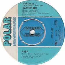 <b>Waterloo</b> (<b>ABBA</b> song) - Wikipedia