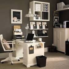 home office inspiration middot minimalist decoration