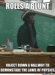 Science Teacher Memes. Best Collection of Funny Science Teacher ... via Relatably.com