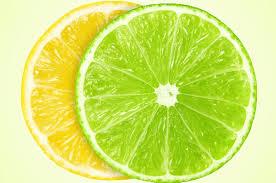 Чем <b>лимон</b> отличается от лайма?   Вечные вопросы   Вопрос ...