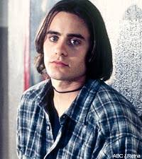 Jared Leto - My So Called Life