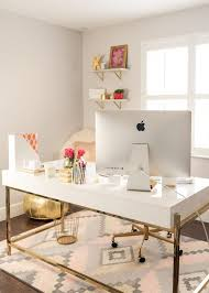 home office room ideas home. the 25 best home office ideas on pinterest room study rooms and desk for e