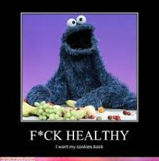 LOL! on Pinterest | Zombies, Future tech and Cookie Monster via Relatably.com