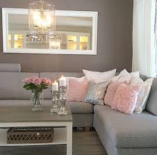 fabulous living rooms for interior design for home living room remodeling with decorating color schemes for attractive attractive living rooms