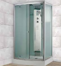<b>Душевая кабина Timo Comfort</b> T-8815 P F Fabric Glass 120x90 см ...
