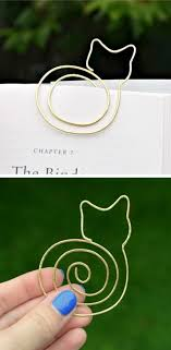 15 perfect gifts for cat lovers in your life cat lovers 27 diy solutions