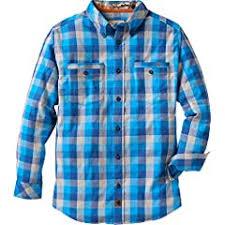 <b>Mens Shirts</b> | Amazon.com
