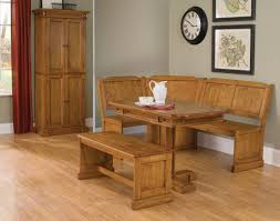 Hardwood Dining Room Table Retro Unfinished Used Wood Dining Table With Brown Stained Oak