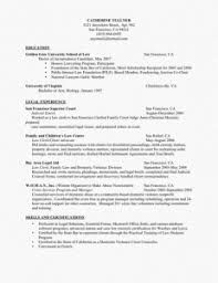 Attorney resume writing service   Homework help geomerty These resume services provide you high quality and competent resume