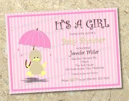doc 15001071 baby shower invitations baby shower designs baby shower invite template baby shower invitations
