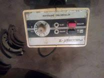 <b>Зарядное устройство skyrc iMAX</b> B6AC V2 купить в Оренбургской ...