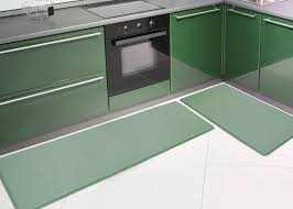 Rubber Kitchen Floors Kitchen Floor Mats Costco Of Kitchen Floor Mats Important To Have