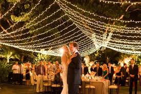 1000 images about wedding cool backyard wedding lighting ideas backyard wedding lighting