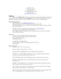 sample esthetician resume template esthetician  seangarrette cosample esthetician resume template