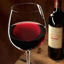 Hasil gambar untuk red wine