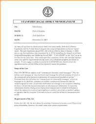 legal memorandum example png letter template word sample law students legal memorandum provides sample memorandum format