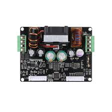wiring diagram for compaq sr power wiring automotive wiring wiring diagram for compaq sr power description description only us 45 47 lcd digital programmable buck boost power supply module tomtop com