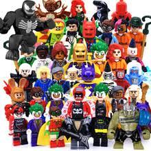 <b>batman lego</b> bags с бесплатной доставкой на AliExpress.com
