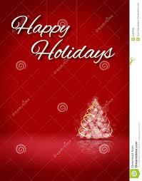 related keywords suggestions for happy holidays card template these images will help you understand the word s happy holidays card template in detail all images found in the global network and can be used only