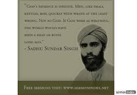 Resultado de imagem para imagem de sadu sundar singh