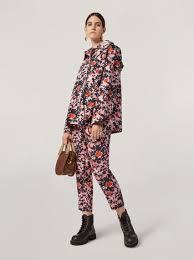 Женские <b>пальто</b> | Онлайн-бутик <b>Marni</b>