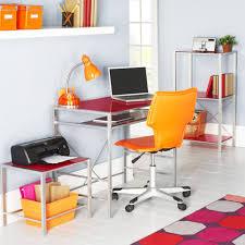 pretty inspirational home office desks decorate a home office elegant enchanting modern home office decorating ideas amazing modern home office inspirational