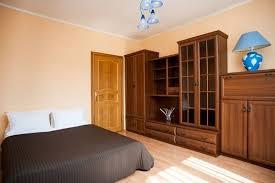 Inndays в Беляево UPDATED 2020: 1 Bedroom Apartment in ...