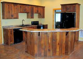 reclaimed barn wood kitchen cabinets cheap reclaimed wood furniture