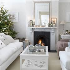 living room decor living rooms decor ideas for christmas get inspired with these amazing living rooms amazing living room decor