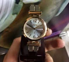 АКЦИЯ! <b>Часы</b> женские <b>Charm 11009231</b> Полет Россия, Снежинск ...