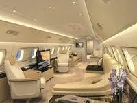 Элитные частные самолеты: лучшие изображения (117) в 2020 г ...