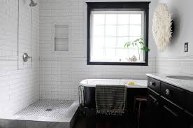 antique bathroom design designs