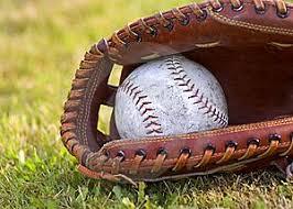 Un área de softbol donde se alista el futuro