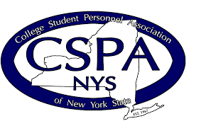 professional associations higher education administration cspanys org the college student personnel association of new york state inc is a comprehensive professional student affairs organization