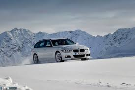 What Is Bmw Xdrive 8 Speed Auto Launch Control For Bmw M135i Bmw 335d Xdrive Bmw